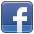 Connect On Facebook