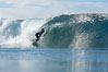 Ponto, South Carlsbad, morning surf. California, USA. Image #17779