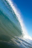 Ponto, South Carlsbad, morning surf. Ponto, Carlsbad, California, USA. Image #17831