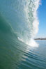 Ponto, South Carlsbad, morning surf. Ponto, Carlsbad, California, USA. Image #17860