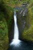 Columbia River Gorge National Scenic Area, Oregon, USA. Image #19321