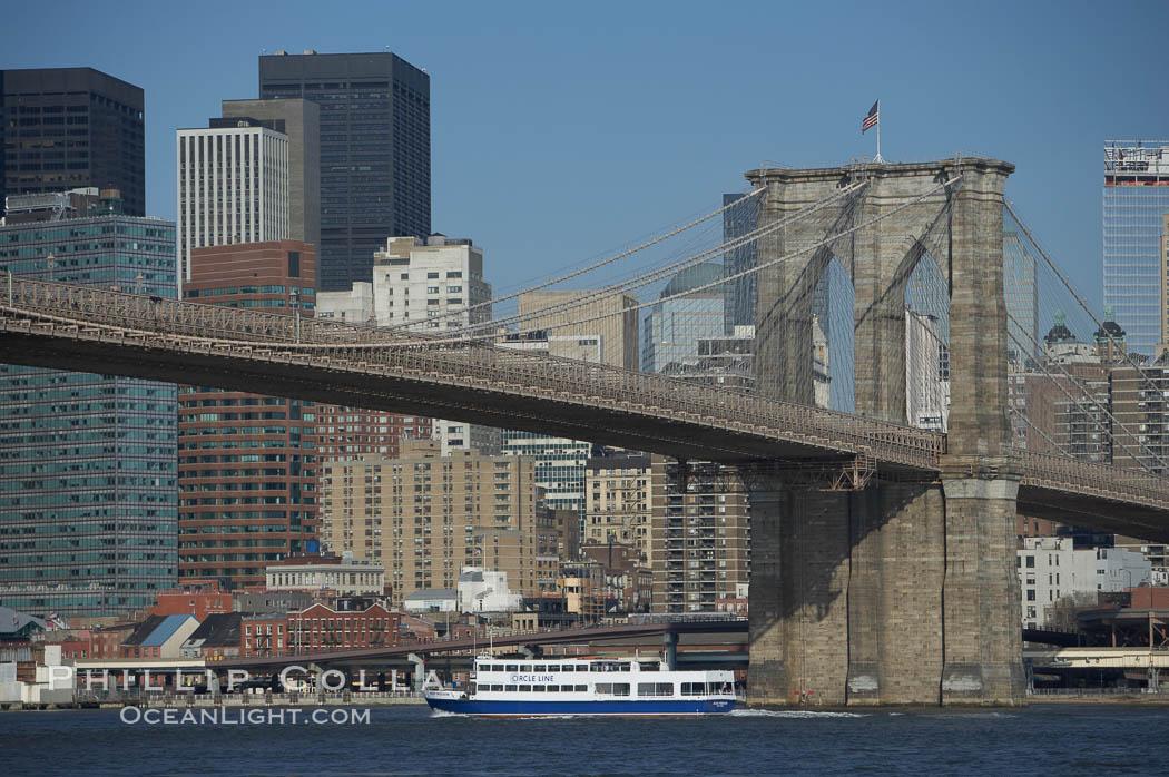 Brooklyn bridge photo stock photo of brooklyn bridge phillip colla