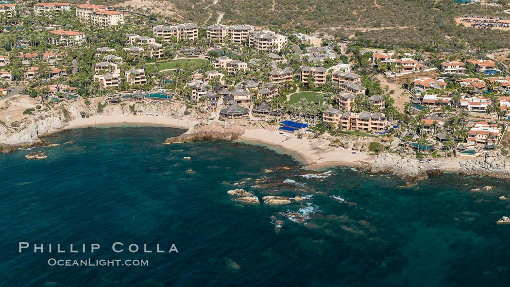 Cabo San Lucas Mexico Resorts Esperanza Near Cabo San Lucas Mexico Cabo San Lucas Baja California