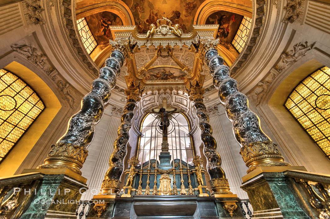 Paris natural history photography blog for Location hotel a paris