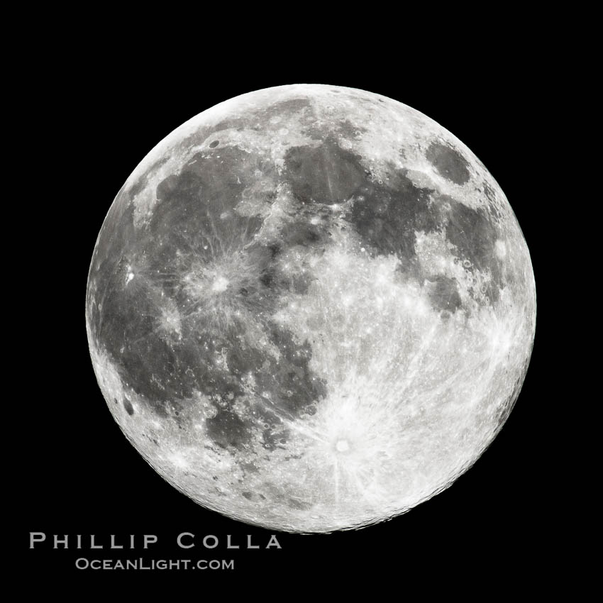 all the moons in the galaxy - photo #6