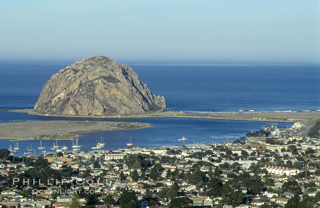 Morro Rock, Morro Bay: Address, Morro Rock Reviews: 5/5