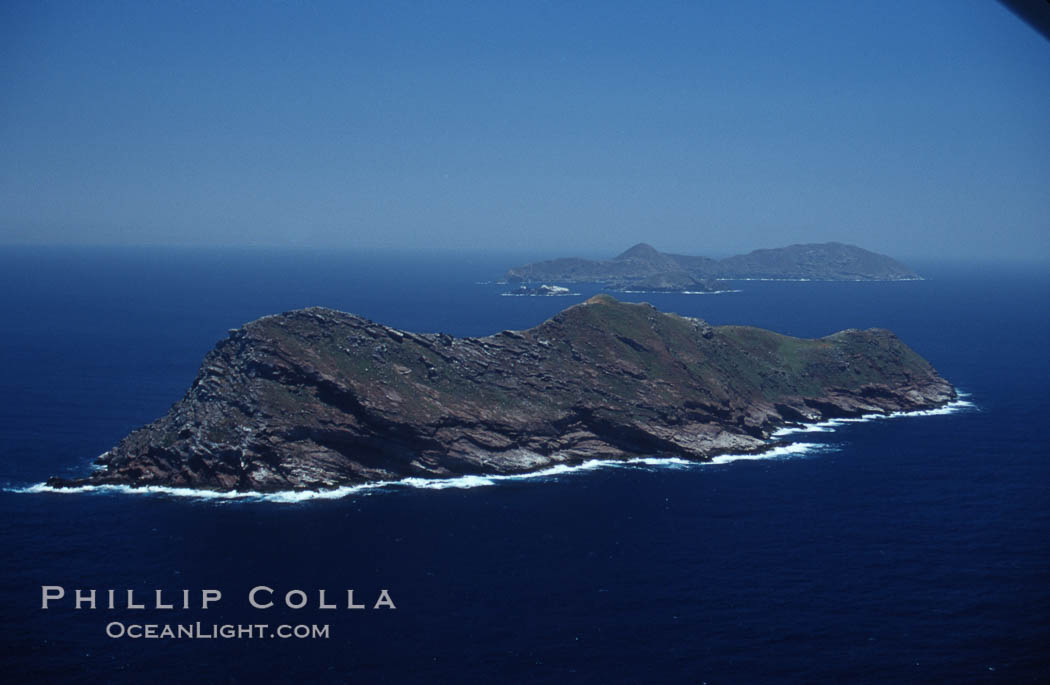 north-coronado-island-aerial-photo-photograph-05491-186095.jpg