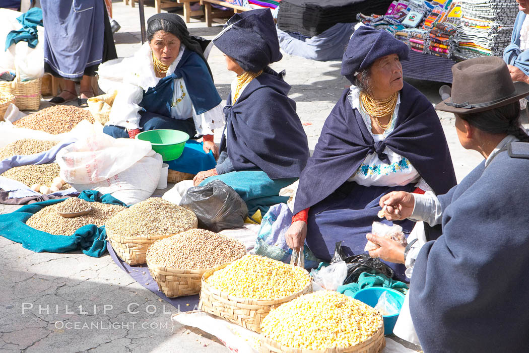 otavalo single women Otavlan women, ethnicity, and globalization bus from the food market in otavalo with a large basket of ian claimed to have single-handedly transformed.