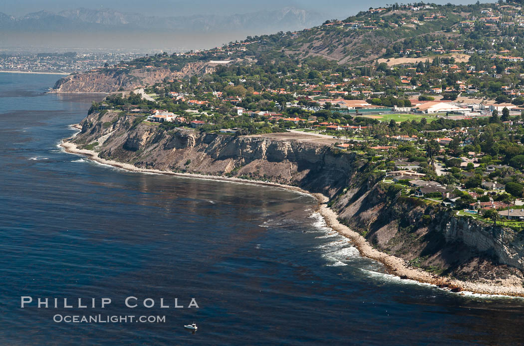 palos verdes peninsula senior singles Cities in zip code 90275  palos verdes estates, palos verdes peninsula, pls vrds est,  the number of seniors is extremely large while the number of middle aged.