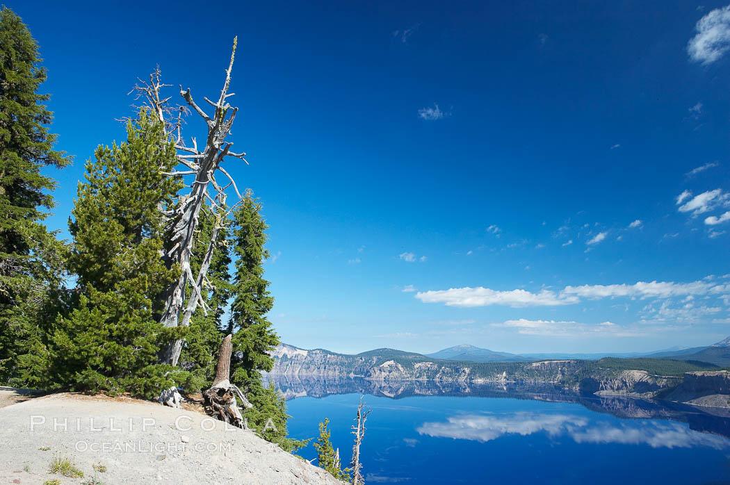 pin crater lake oregon-#12
