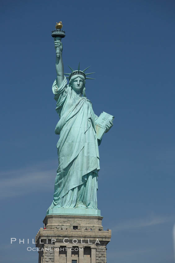 statue of liberty-44