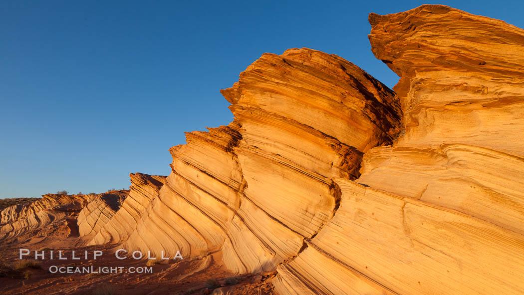 Image 26614, Sandstone