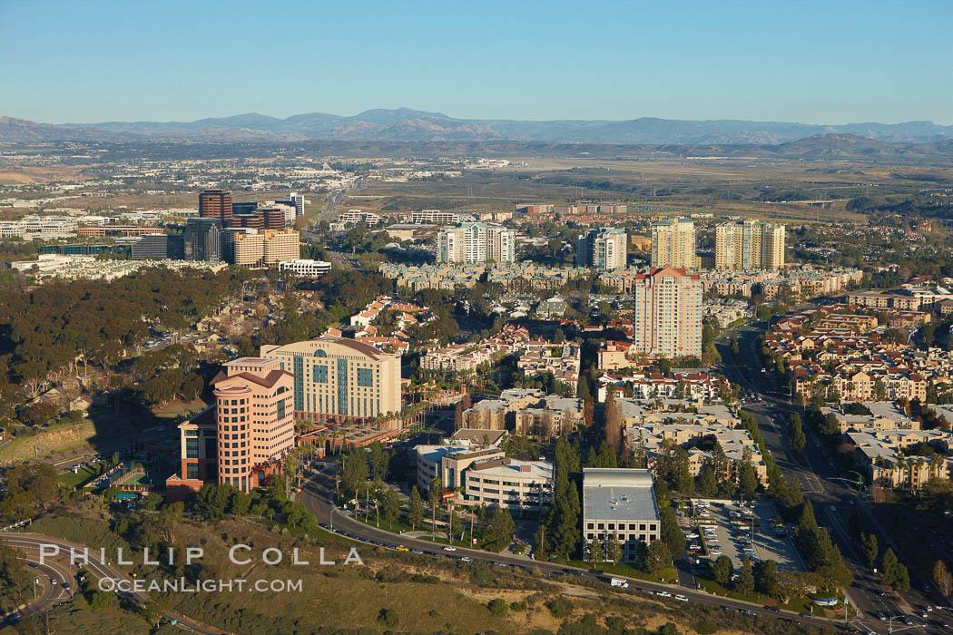 University city photo stock photo of university city phillip colla