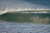 Jetties, Carlsbad, morning surf. Warm Water Jetties, Carlsbad, California, USA. Image #17927