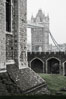 Tower of London. United Kingdom. Image #28271