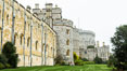 Windsor Castle. London, United Kingdom. Image #28292