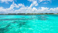 Grand Cayman Island, East End. Cayman Islands. Image #32139