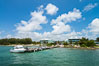 Compass Point Resort on Grand Cayman Island. Cayman Islands. Image #32140
