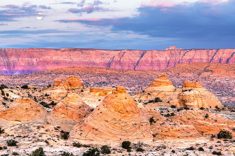 The Ultimate Photographer's Weekend in Page, Arizona