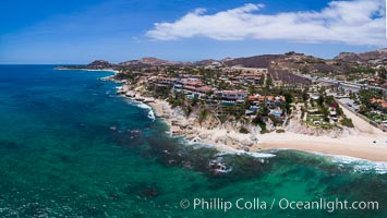 Costa Azul near Los Cabos, Baja California, Mexico
