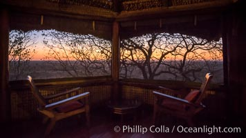 Elsa's Kopje, Luxury Safari Lodge, Meru National Park, Kenya. Meru National Park, Kenya, natural history stock photograph, photo id 29642