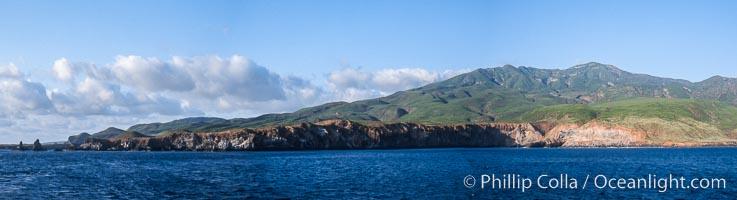 Socorro, Revillagigedos, Baja California, Mexico, Socorro Island (Islas Revillagigedos)